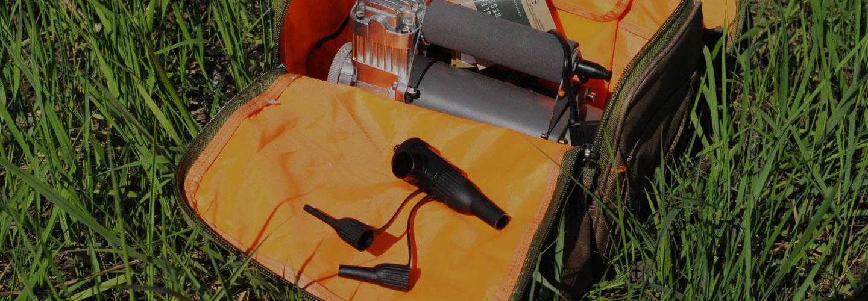 Адаптер VT-300