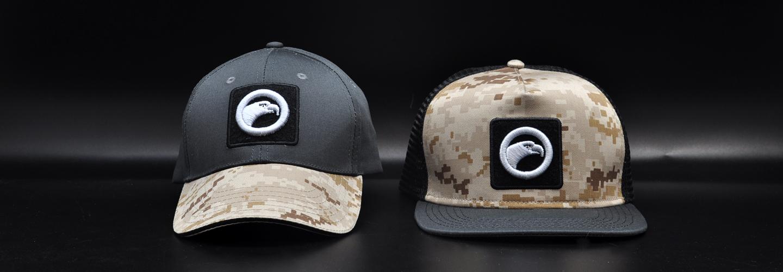 BERKUT CAP