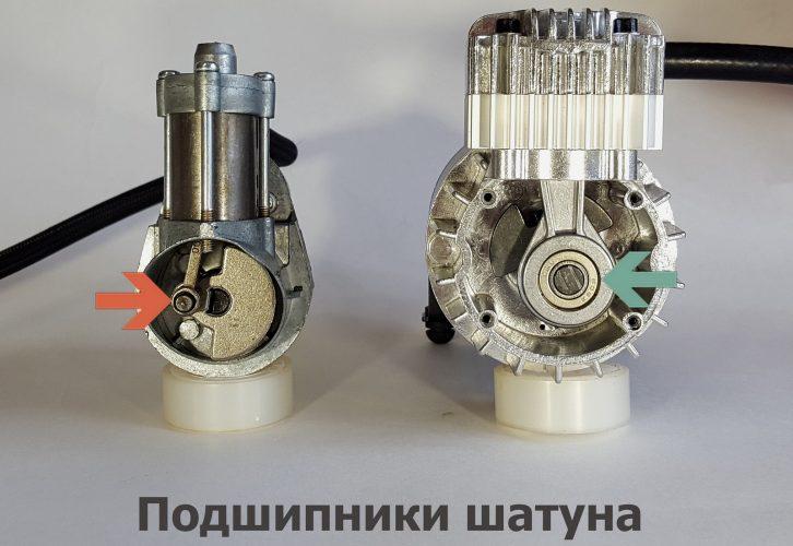 Kompressor-Berkut-8