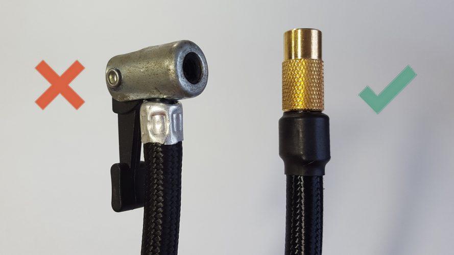 Kompressor-Berkut-9