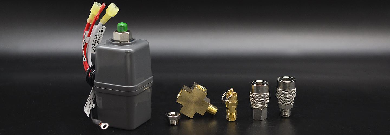 Slider_Berkut_NEW_Комплект автоматики для компрессора