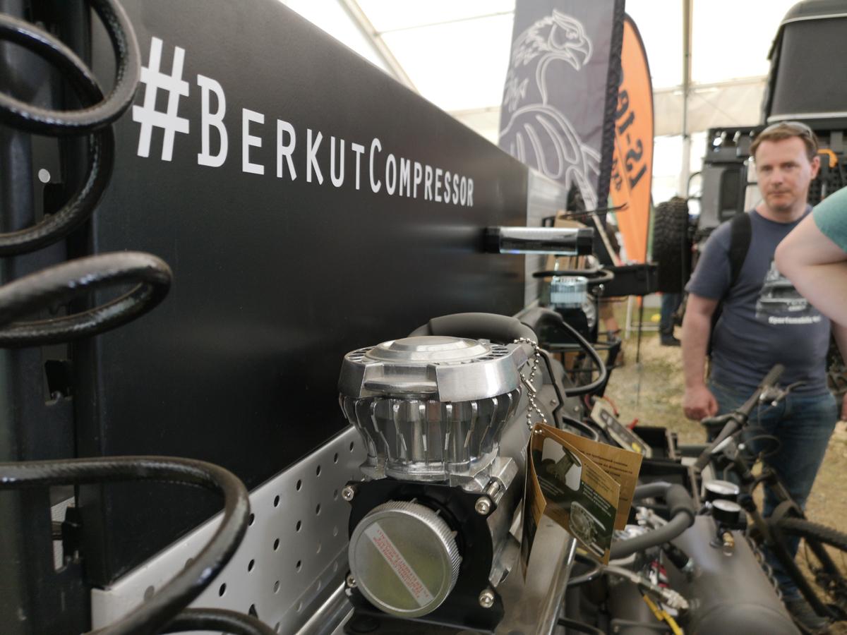BERKUT_AbenteuerAllrad-2019_40