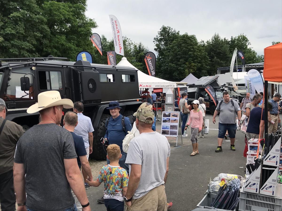 BERKUT_Abenteuer&Allrad-2019_73