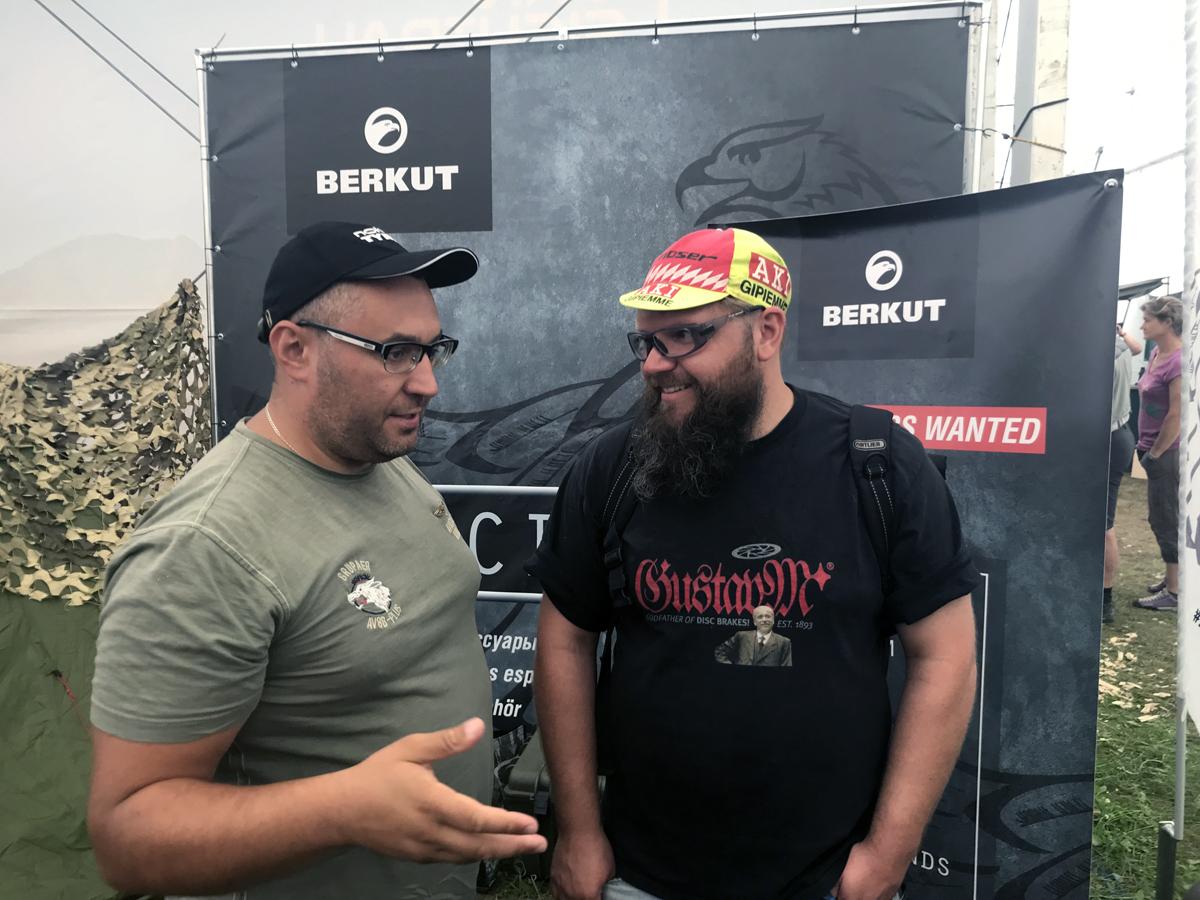 BERKUT_Abenteuer&Allrad-2019_75
