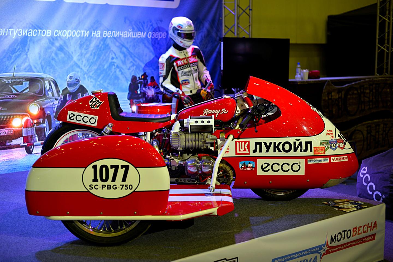 MotoZima-2019_BERKUT_13