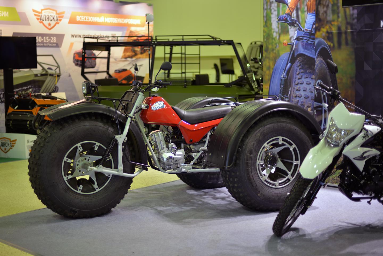 MotoZima-2019_BERKUT_16