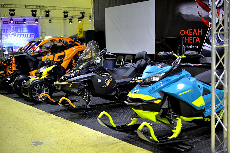 MotoZima-2019_BERKUT_8